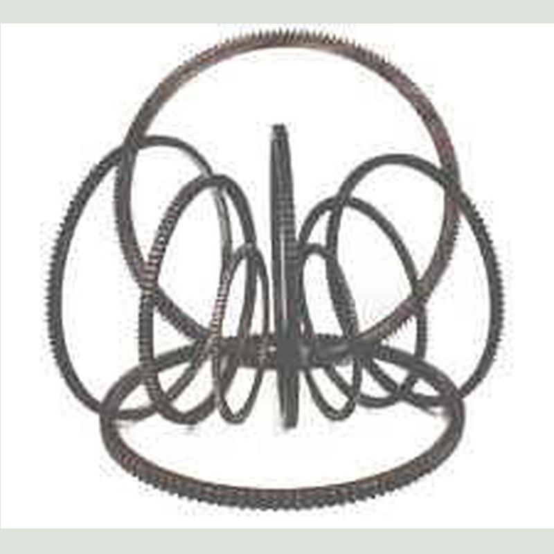 mins engine parts diagram
