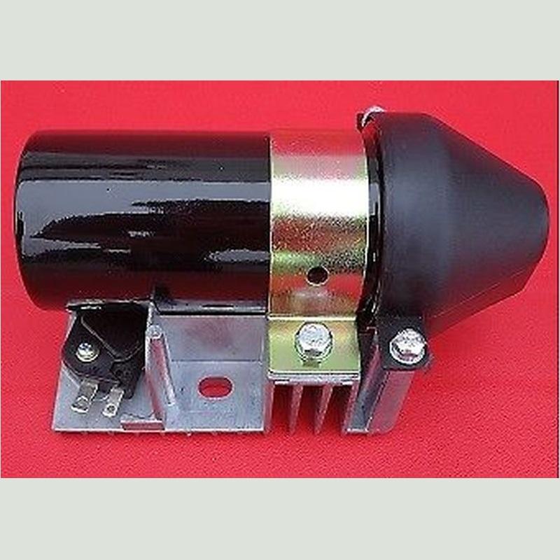 2300// BLOCCHETTO ACCENSIONE// START SWITCH FIAT 1800-2100